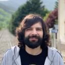Julián Oliver
