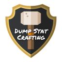 DumpStatCrafting