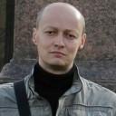Andrey Petrenko