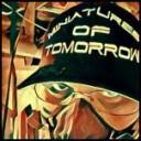 Miniatures of Tomorrow
