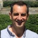 Marc Mussat