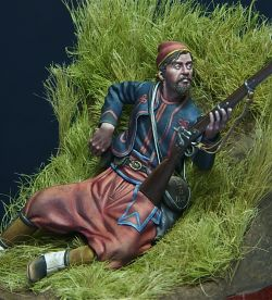 5th New York 'Duryee' Zouaves