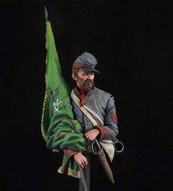 10th Tennessee Irish Brigade