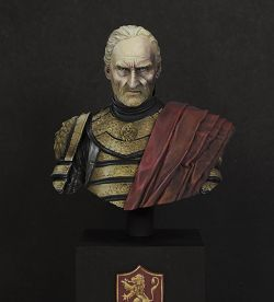 Lord of lion (Tywin)