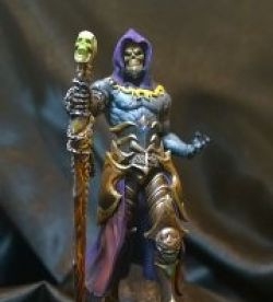 Despoiler of Eternia