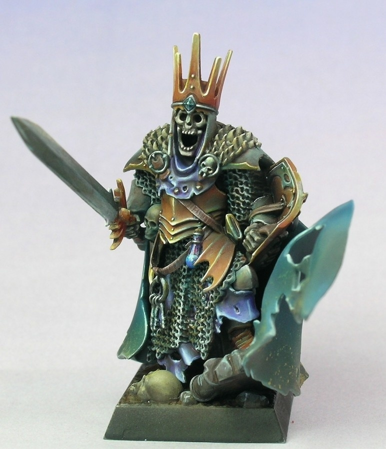 Wight King By Sash 183 Putty Amp Paint