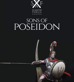 Sons of Poseidon