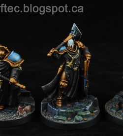 AOS Sequitors