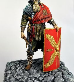 Lancelot by Nocturna models