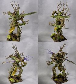 Ancient treelord