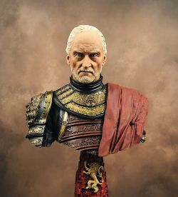 Tywin Lanister