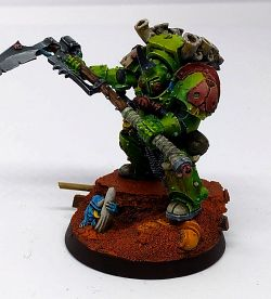 Typhus (old version)