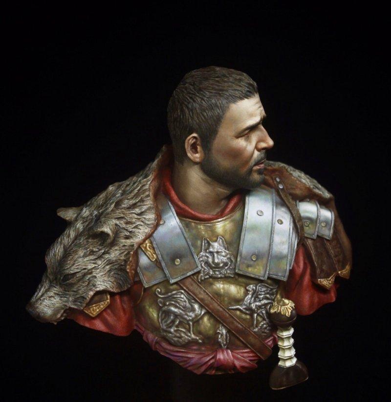 Maximus Decimus 116903e8-180a-48d3-9e3f-dba4be4e359d__sized_l