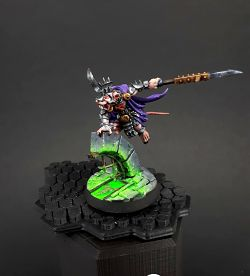 Skaven from Spiteclaws Swarm