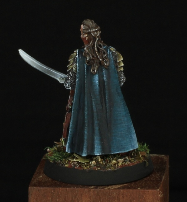 Elrond 28mm