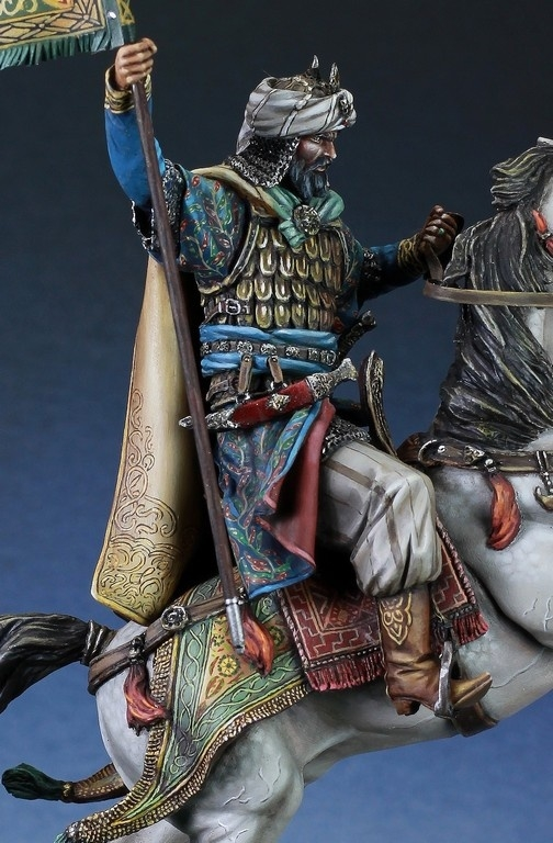 Salah ad-din (Saladin) Bataille de Hattin 1187 Img_7993_-_copie__sized_l
