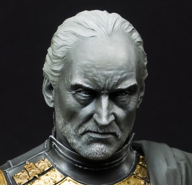 Golden Tywin