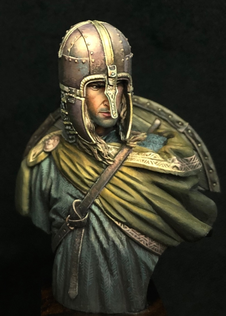 Northumbrian Theng Jórvík, 866