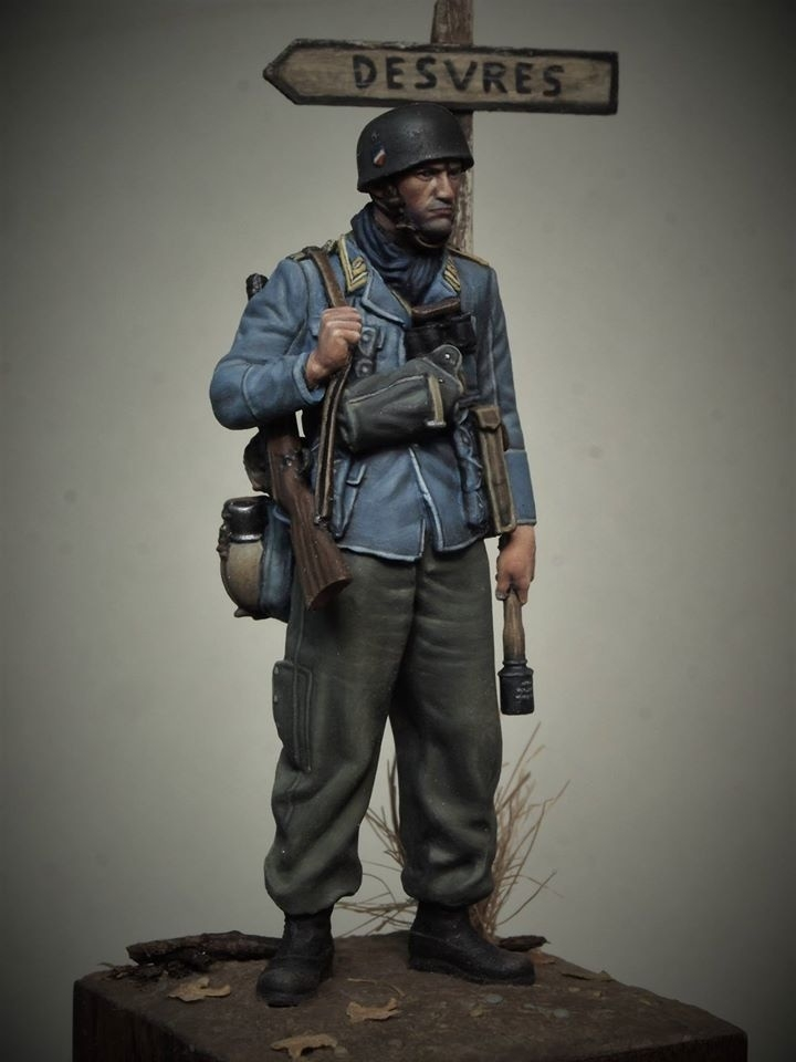 german paratrooper