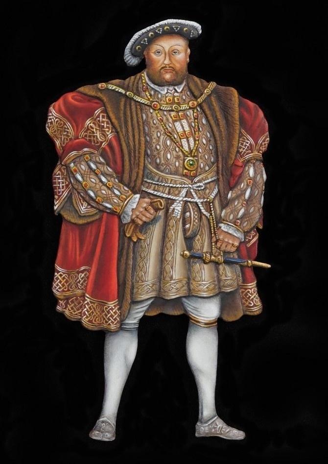 Henry VIII  Img_1170pp2_-_copie_-_copie_(2)__sized_l