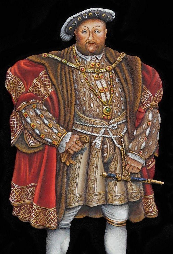 Henry VIII  Img_1170pp_-_copie_-_copie_-_copie__sized_l