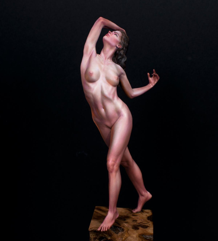 Abuson Porn dance as if no one's watchingarnau lazaro · putty&paint