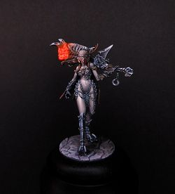 Forsaker - Kingdom Death