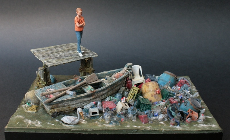 Plastic Ocean Img_4775__sized_l