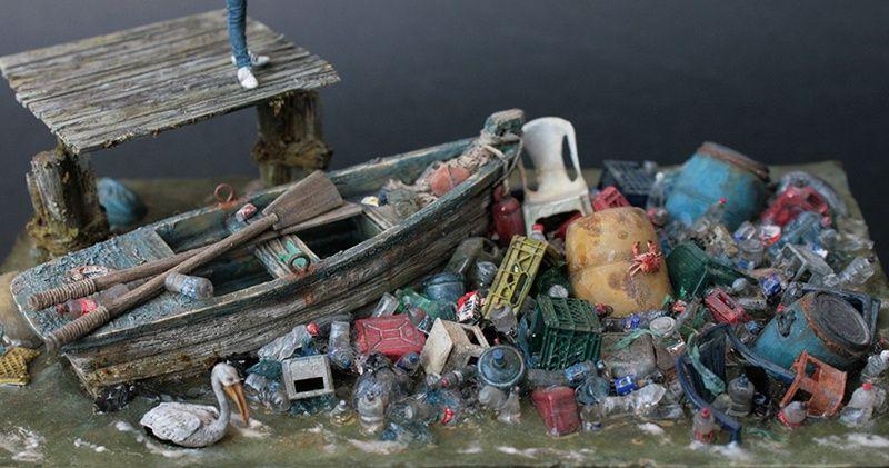 Plastic Ocean Img_4778__sized_l