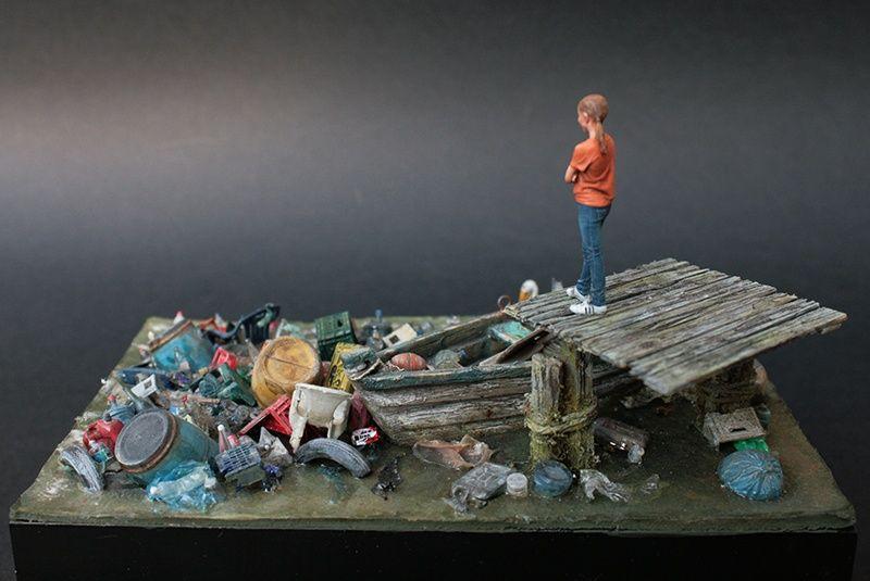 Plastic Ocean Img_4785__sized_l