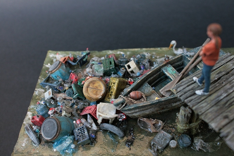 Plastic Ocean Img_4786__sized_l
