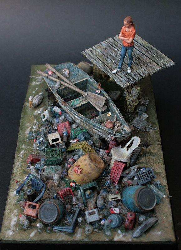 Plastic Ocean Img_4787__sized_l