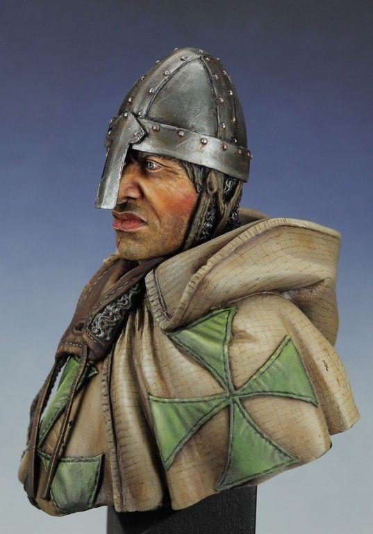 Chevalier de l'Ordre de St Lazare Img_0953__sized_l