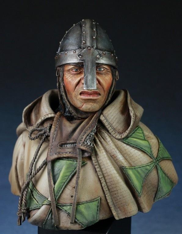 Chevalier de l'Ordre de St Lazare Img_8788_-_copie_(2)_-_copie__sized_l