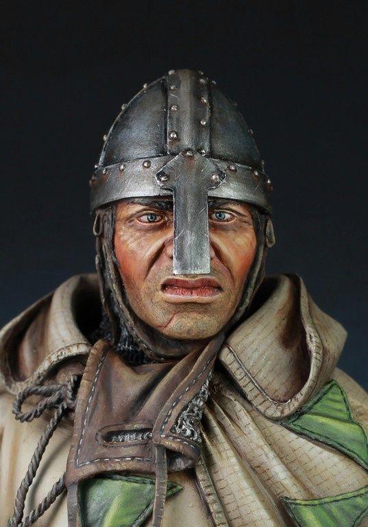 Chevalier de l'Ordre de St Lazare Img_8788_-_copie_-_copie_-_copie__sized_l