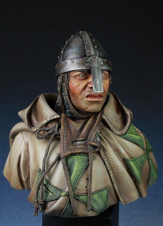 Chevalier de l'Ordre de St Lazare Img_8789__sized_l