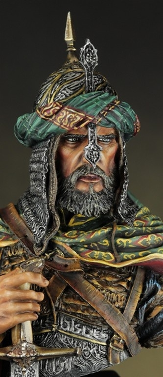 Saladin - bust Young Img_1697_-_copie__sized_l