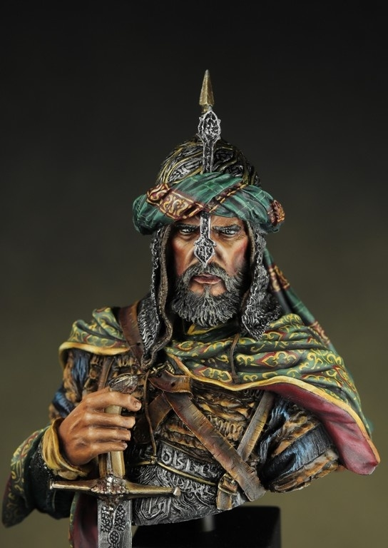 Saladin - bust Young Img_1702_-_copie_(2)__sized_l
