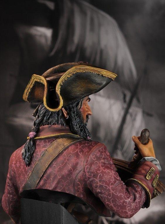 Edward Teach - Blackbeard Img_2385_-_copie__sized_l