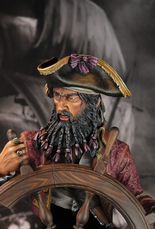 Edward Teach - Blackbeard Img_2389_-_copie__sized_l
