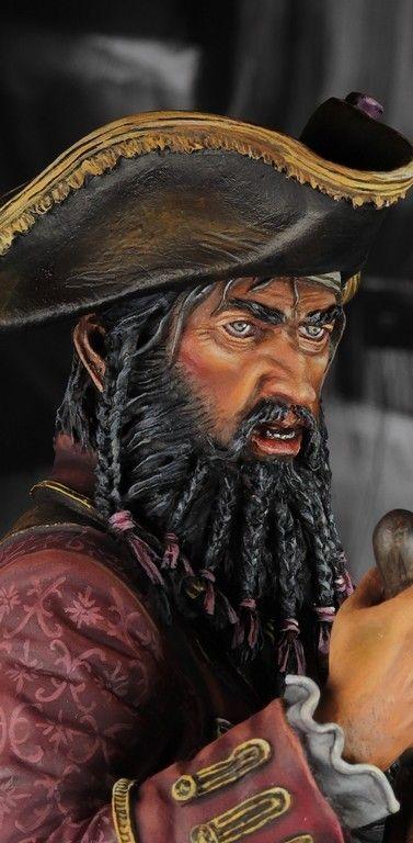 Edward Teach - Blackbeard Img_2395_-_copie__sized_l