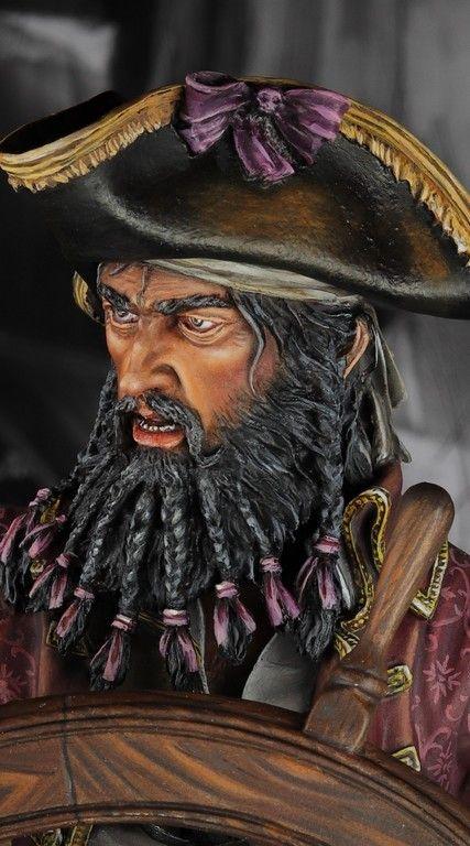 Edward Teach - Blackbeard Img_2396_-_copie__sized_l