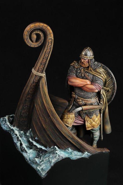 Viking  Img_2534_-_copie__sized_l