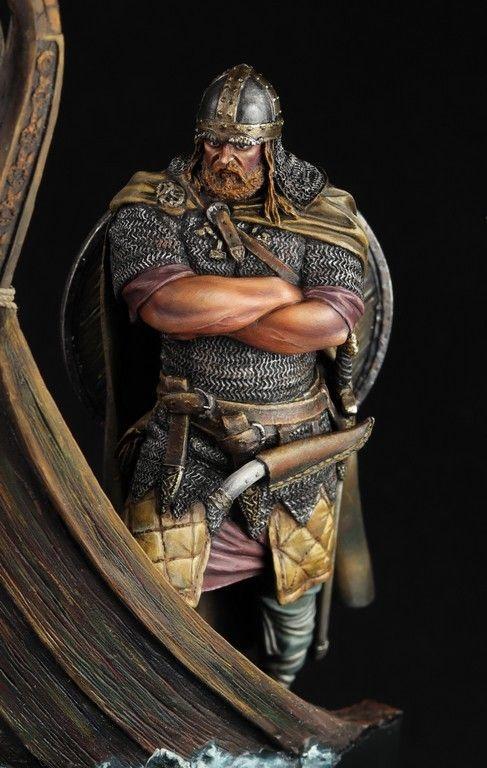Viking  Img_2535_-_copie__sized_l