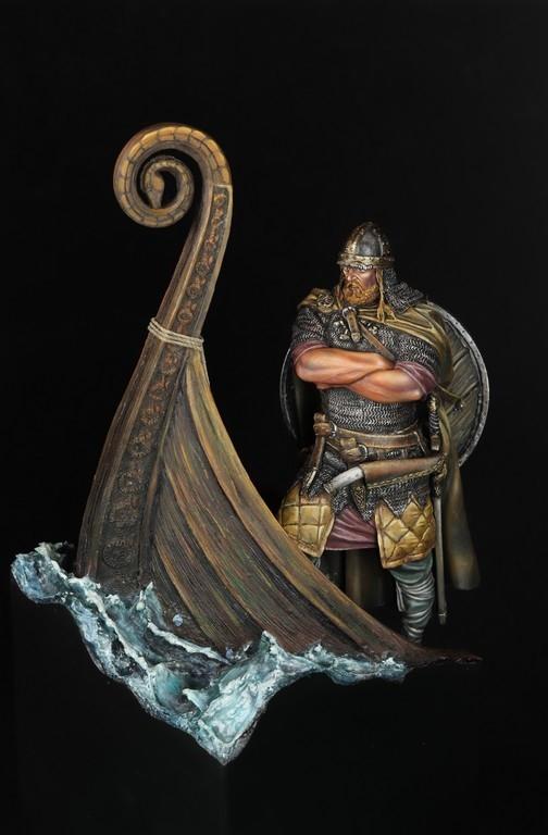 Viking  Img_2544_-_copie__sized_l