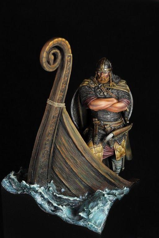 Viking  Img_2550_-_copie__sized_l