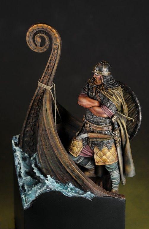 Viking  Img_2559_-_copie__sized_l