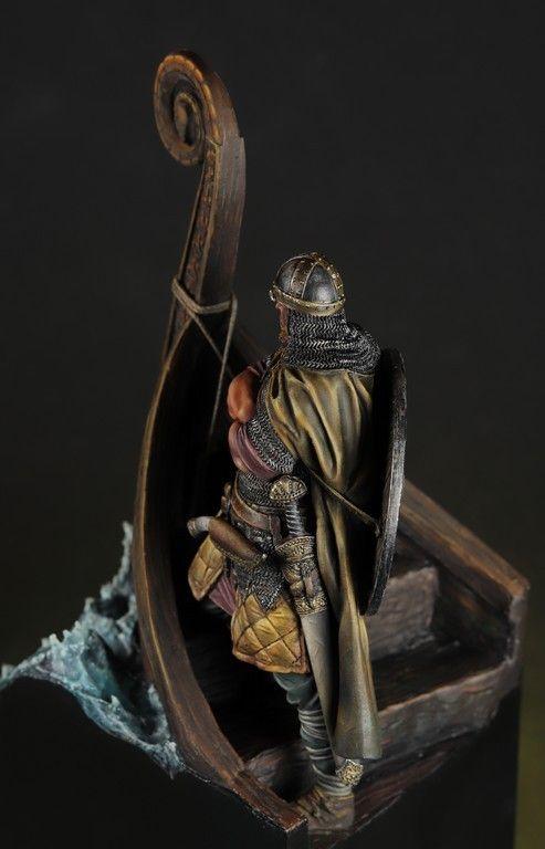 Viking  Img_2561_-_copie__sized_l