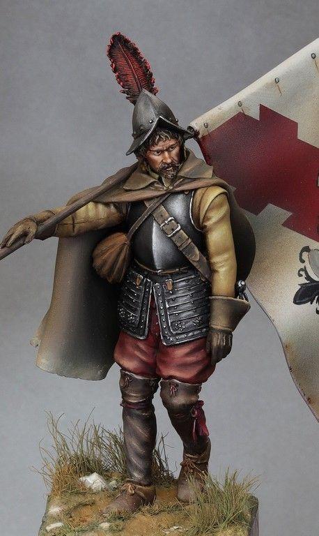 Armée des Flandres XVII Siècle Img_3250_-_copie__sized_l