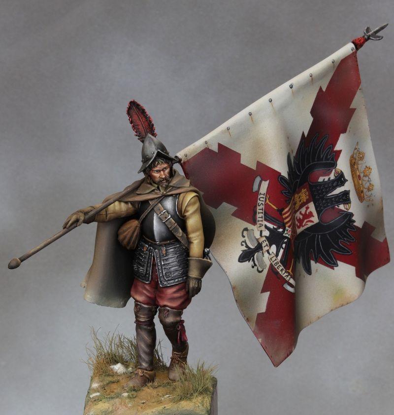 Armée des Flandres XVII Siècle Img_3250__sized_l